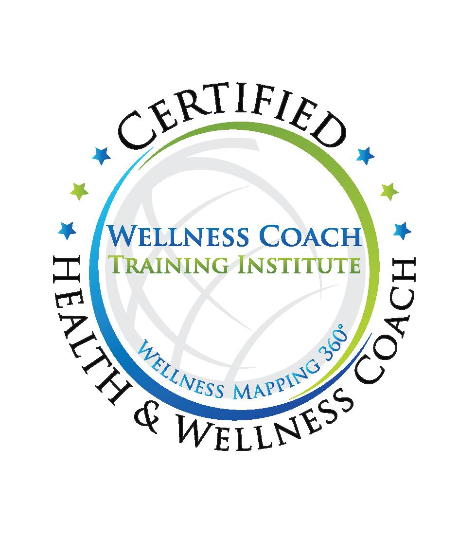 Certification Renewal Real Balance Global Wellness Services Llc
