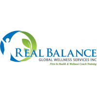 University & College - Wellness & Health Coach Certification Application